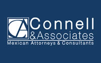 Conell and Associates